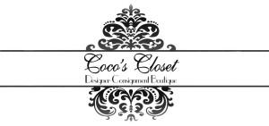 Coco's-Closet-Logo