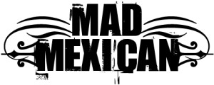 MM_Logo_reverse