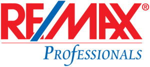 REMAX_Pros_ver11-2_FINAL_NEW_LOGO
