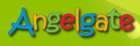 angelgate_daycare_logo