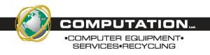 computation_logo