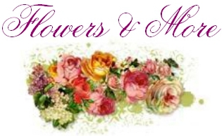 flowers_more_logo