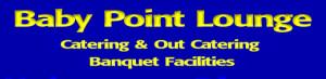 logo_babypointlounge