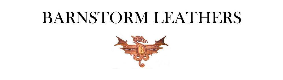 logo_barnstorm