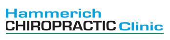 logo_hammerich
