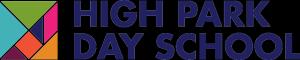 logo_highpark