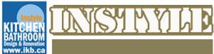 logo_insytle