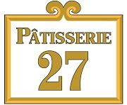 logo_pat