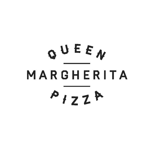 logo_queenmargpizzqa