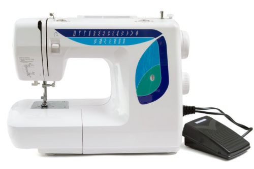 logo_sewing