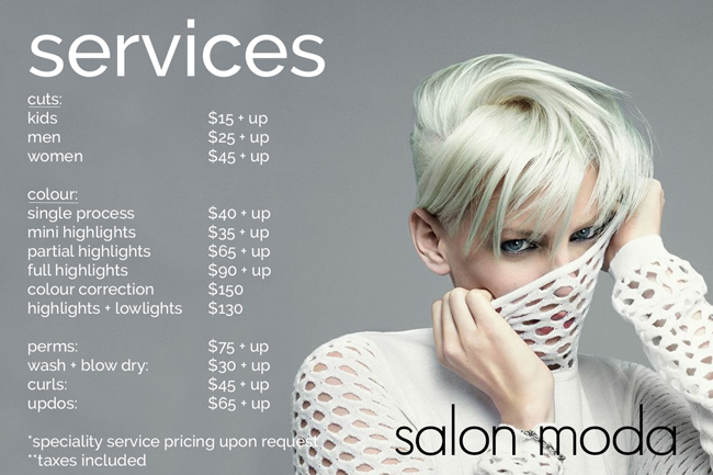 salon+moda+services+(1)