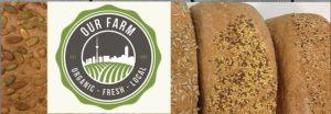 our-farm