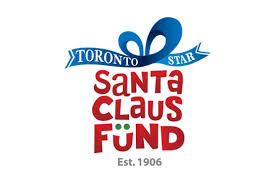 toronto-star-santa-claus-fund-logo