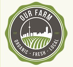 our-farm-logo