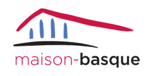 maison-basque_logoãÆ_RED-BLUE-BLACK-smaller