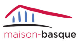 maison-basque_logo_red-blue-black