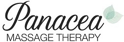 panacea-massage-logo