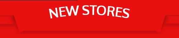 new-stores logo