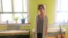 AnnetteStMusic02