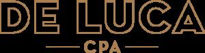 DLCPA-LOGO_Gold