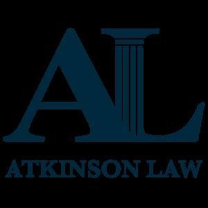 Atkinson-Logo-1