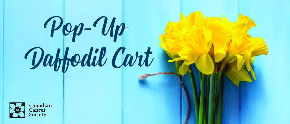Daffodil_sale_web_header