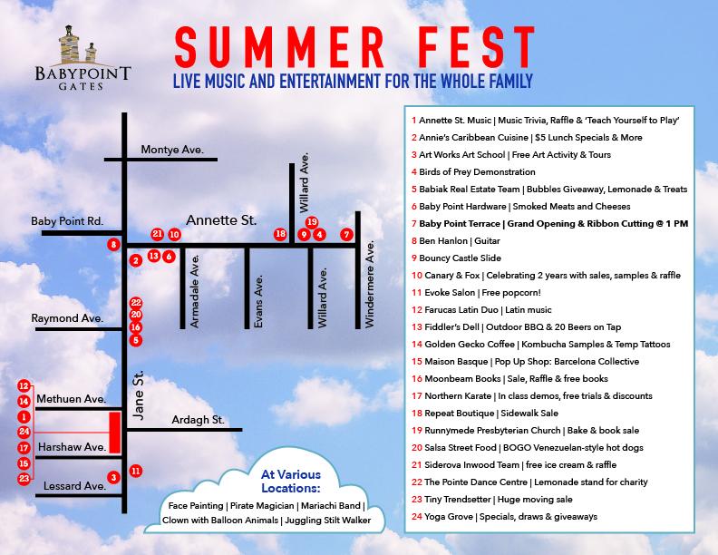 SummerFestmap1