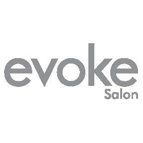 evoke-logo-01