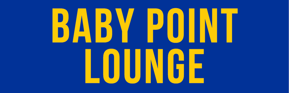Introducing Baby Point Lounge Express – Offering Take Out On The Go!